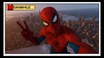 Marvel's Spider-Man_20180910190534_1.jpg