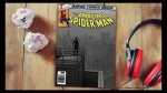 Marvel's Spider-Man_20180916153256.jpg
