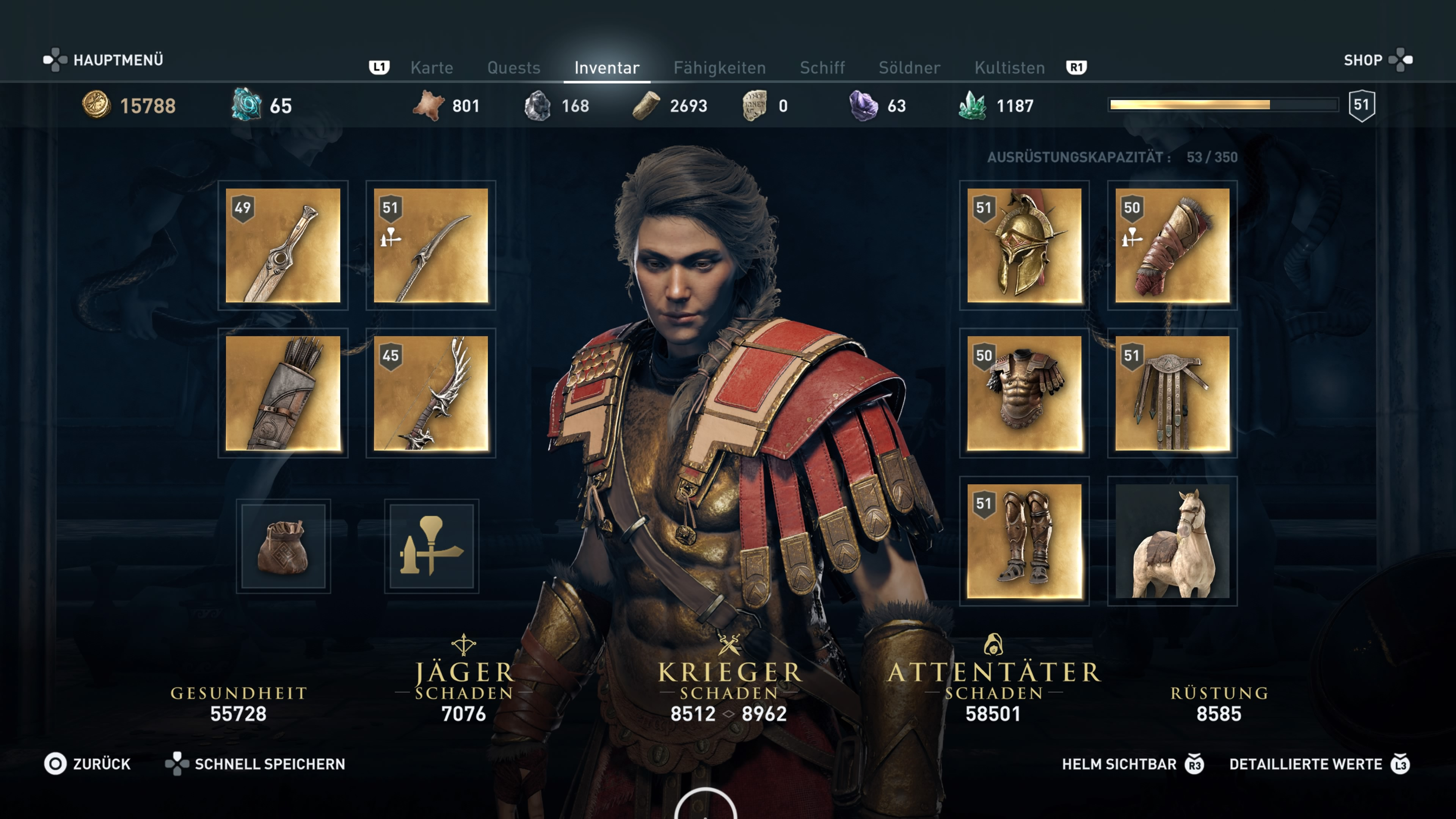 Assassin's Creed® Odyssey_20190110213019.jpg