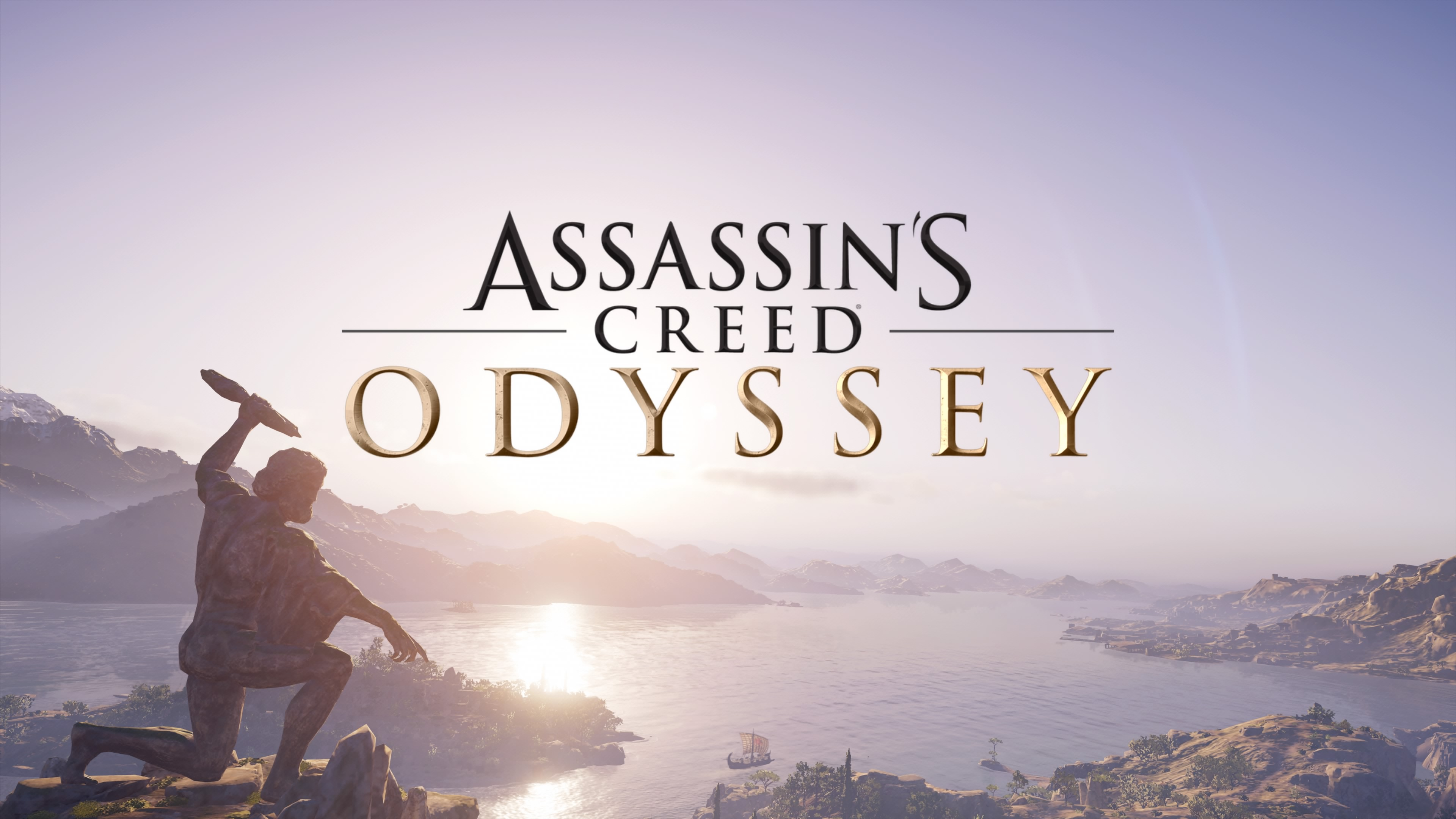 Assassin's Creed® Odyssey_20181011210116.jpg