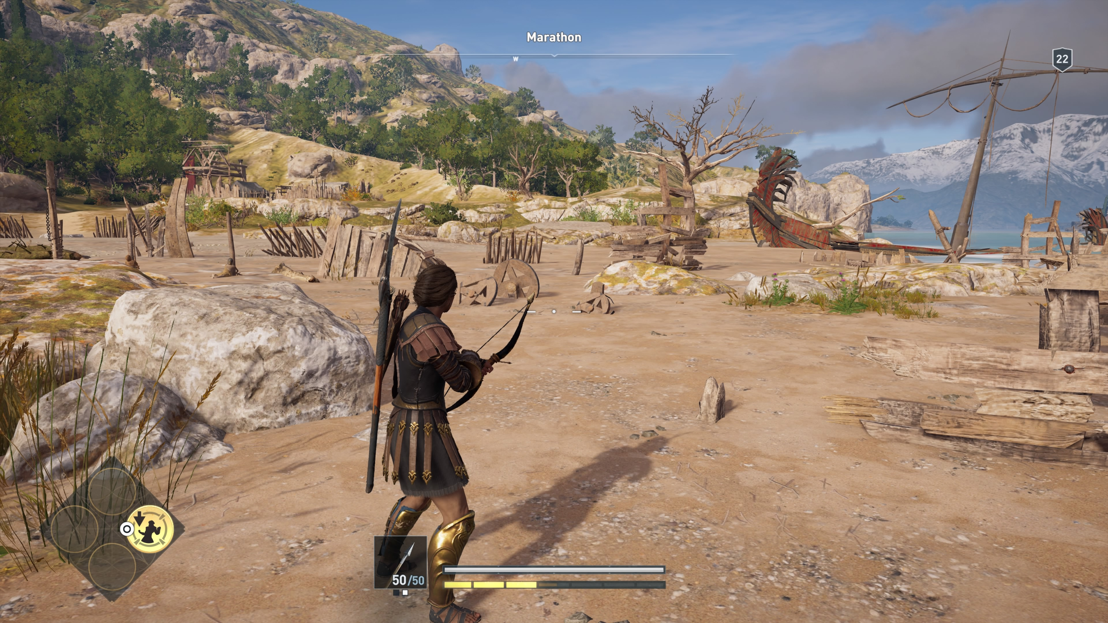 Assassin's Creed® Odyssey_20181103224400.jpg