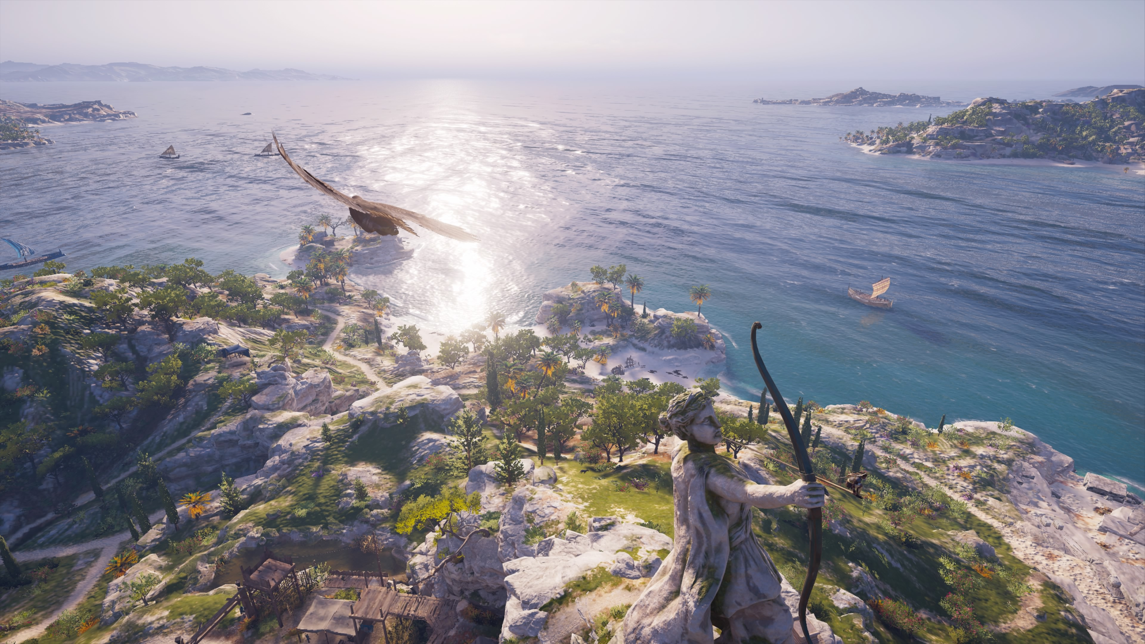 Assassin's Creed® Odyssey_20181105223729.jpg